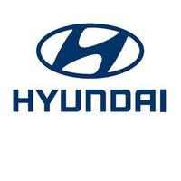 Hyundai Nishat Motors (Private) Limited