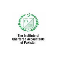 ICAP (Official)