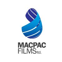 Macpac Films Ltd