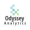 Odyssey Analytics