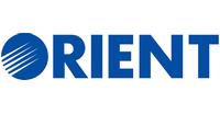 Orient Electronics