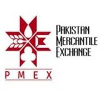 Pakistan Mercantile Exchange - PMEX