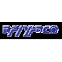 Rayyanco Business Systems
