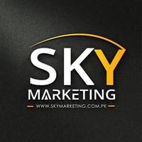 Sky Marketing