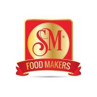 SM FOODS