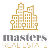 The Master's Real Estate