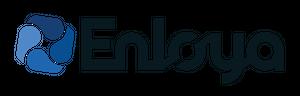 Enloya