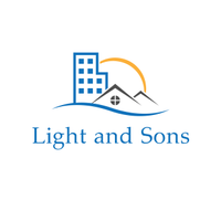 Light and Sons