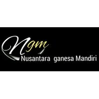 PT NUSANTARA GANESA MANDIRI
