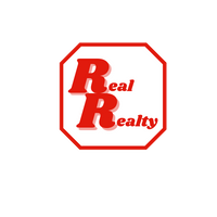 Real Realty