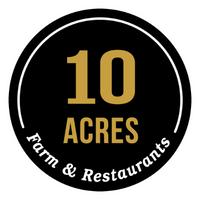 10 Acres Restaurant and Farm