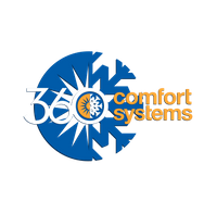 360 Comfort Systems