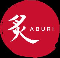 Aburi Restaurants