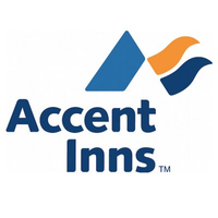 Accent  Inns Kelowna