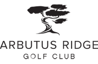 Arbutus Ridge Golf Club - Satellite Bar & Grille