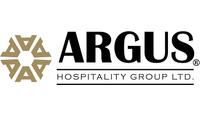 Argus Group of Companies