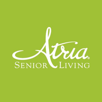 Atria Senior Living