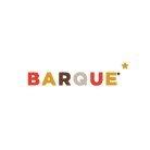 Barque BBQ
