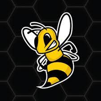 BC Buzz Honey