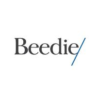 Beedie Real Estate Developer