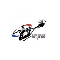 Bella Coola Heli Sports