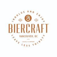 Biercraft