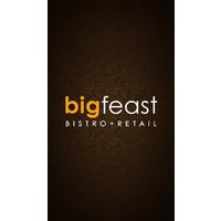 Big Feast Bistro