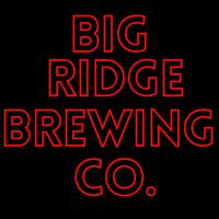 Big Ridge Brewing Company