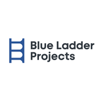 Blue Ladder Projects