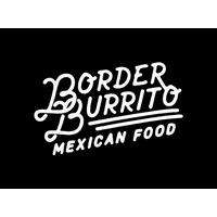 Border Burrito