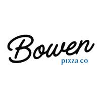 Bowen Island Pizza