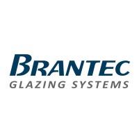 Brantec Glazing Systems