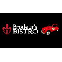 Brodeur's Bistro