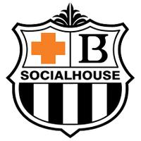 Browns Socialhouse Langley Centre - Test Kitchen