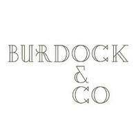 Burdock & Co Farm to Table