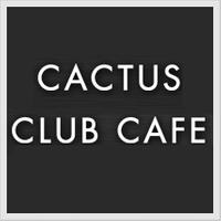 Cactus Club Kelowna