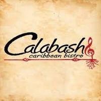 Calabash Bistro Inc