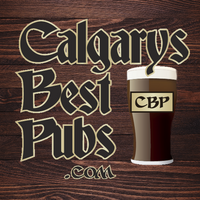 Calgary's Best Pubs