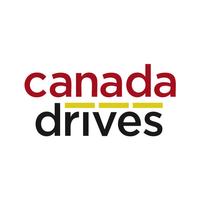 Canada Drives