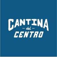 Cantina Del Centro