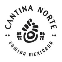 Cantina Norte