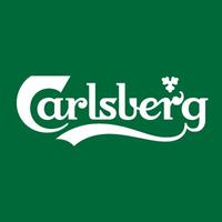 Carlsberg Canada