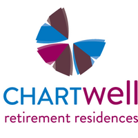 Chartwell Retirement Residence