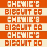 Chewie's Biscuit Co
