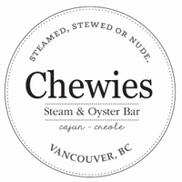 Chewies Oyster Bar