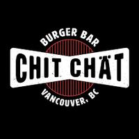 Chit Chat Burger Bar