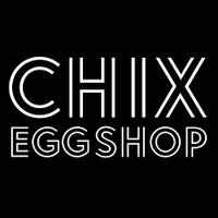 Chix EggShop