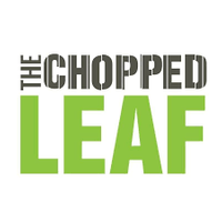 Chopped Leaf Restaurant