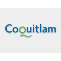 City of Coquitlam