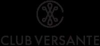 Club Versante
